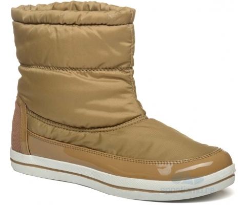 COQUI ČIZME Lacoste Mi Boots Women