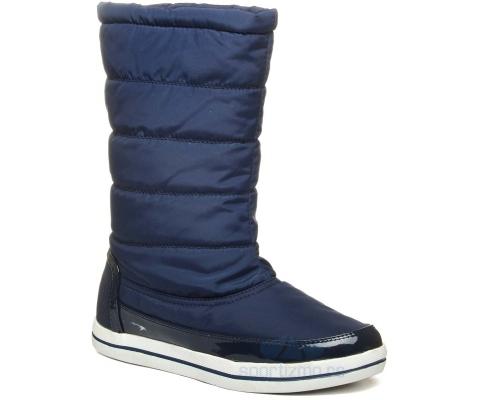 COQUI ČIZME Lacoste Hi Boots Women