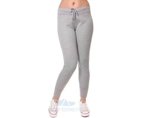 CONVERSE TRENERKA Sportswear Pant Women