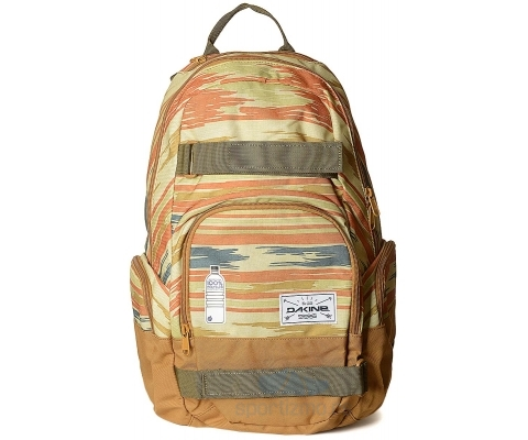 DAKINE RANAC Atlas Backpack 25L