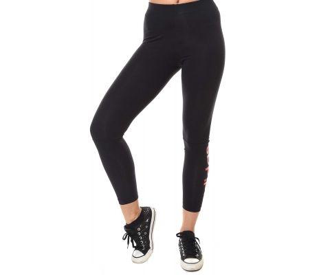 ADIDAS HELANKE Essentials Linear Tights Women