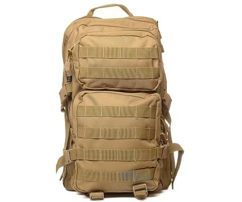 BRANDIT RANAC Cooper Backpack