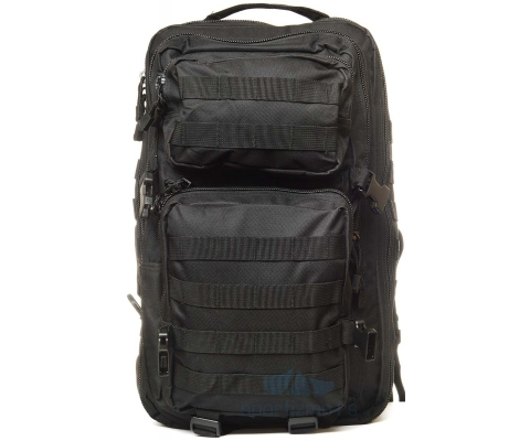 BRANDIT RANAC US Cooper Backpack