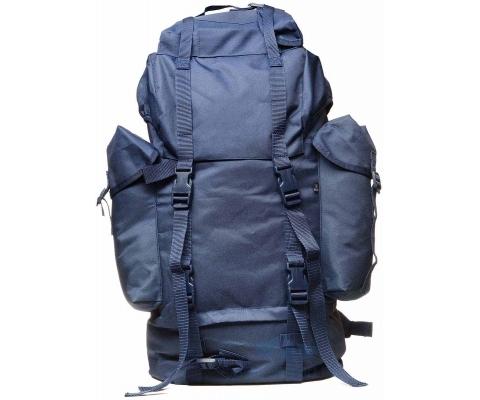 BRANDIT RANAC Tactical Combat Backpack