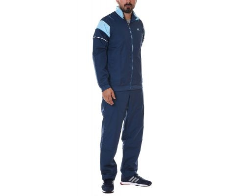 ADIDAS TRENERKA TrackSuit Value OC Men