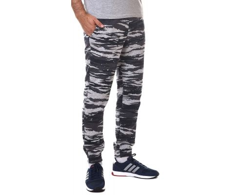 ADIDAS TRENERKA Essentials Track Pants Men