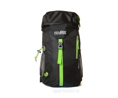 HIGH COLORADO RANAC Peak Air 20 Backpack