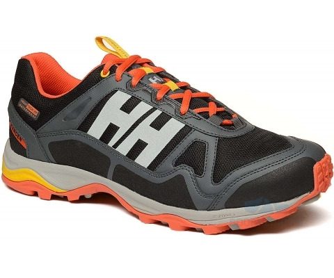 HELLY HANSEN CIPELE Pace Trail 2 Ht Men