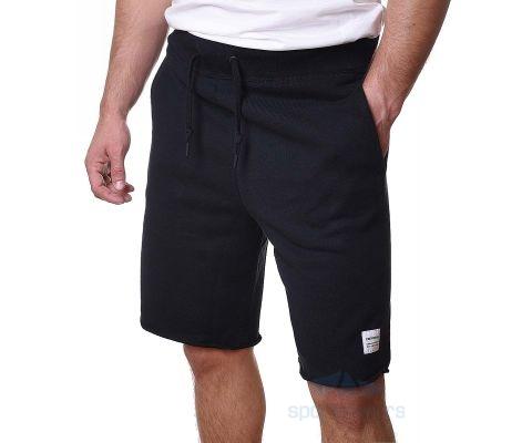 CONVERSE ŠORTS Essentials Cut-Off Shorts Men