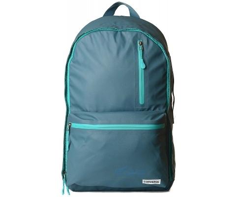 CONVERSE RANAC Rubber Backpack