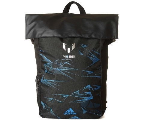 ADIDAS RANAC Messi Kids Backpack