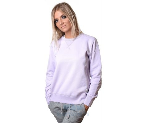 CONVERSE DUKS Essentials Crew Women