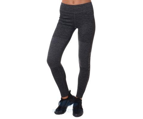 CONVERSE HELANKE Engineered Jacqard Legging Women