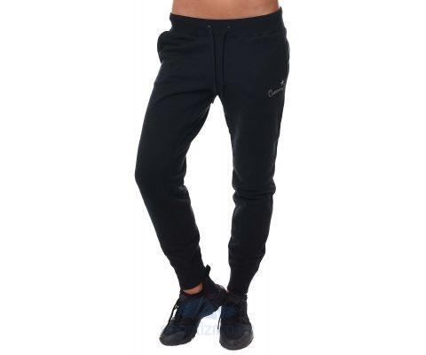 CONVERSE TRENERKA Essentials Fleece Pant Women