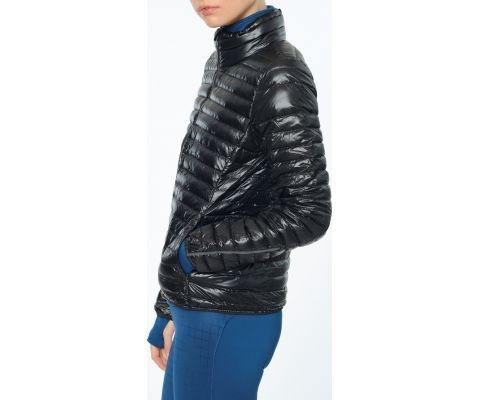 ADIDAS JAKNA Super Light Weight Down Jacket Women