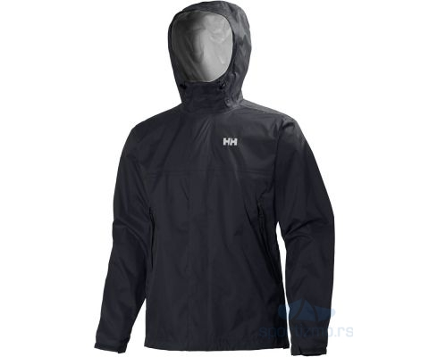 HELLY HANSEN JAKNA Loke Men