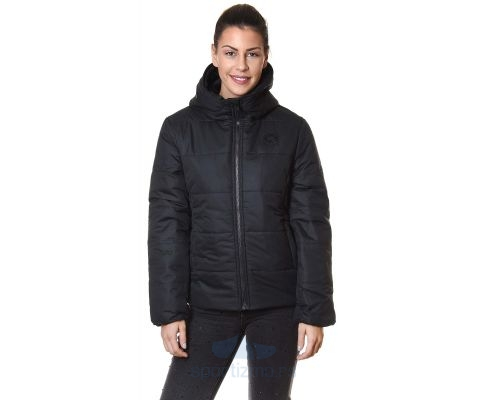 CONVERSE JAKNA Core Poly Fill Puffer Women