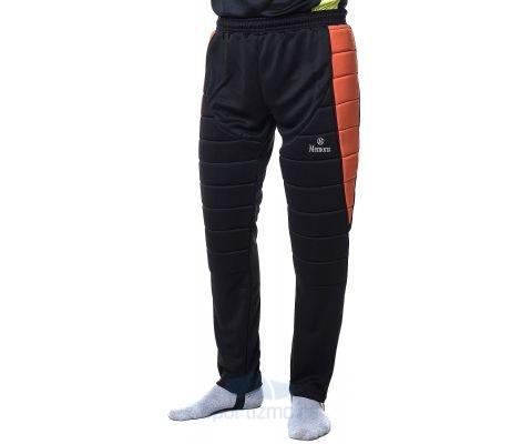 MEMORIS Golmanske Pantalone M1304-021