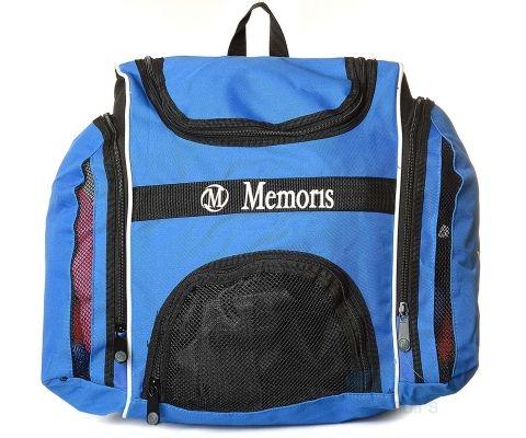 MEMORIS RANAC Club Team M1005
