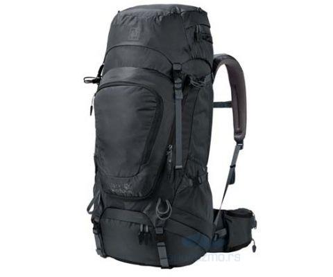 JACK WOLFSKIN RANAC Highland Trail Xt 50