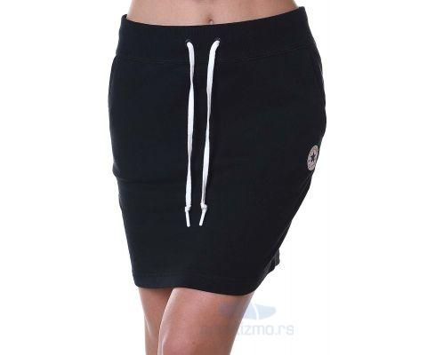 CONVERSE SUKNJA Core Skirt