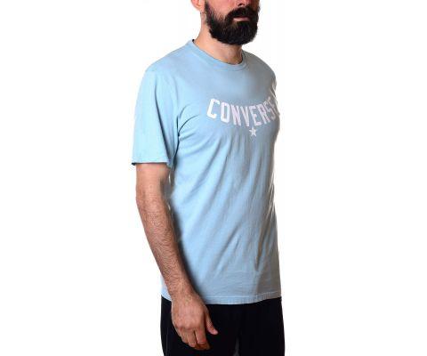 CONVERSE MAJICA Essentials Supima Cotton Graphi Men