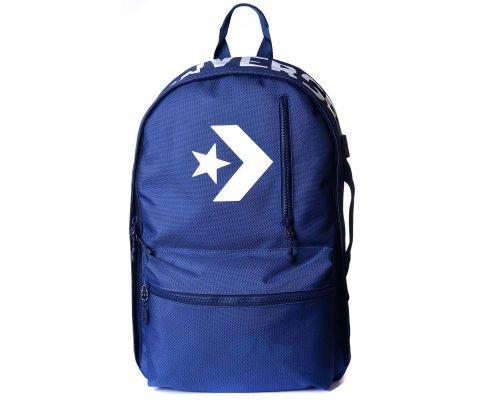 CONVERSE RANAC Street 22 Backpack