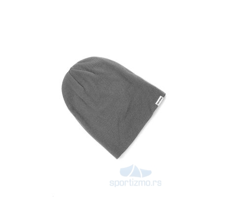 CONVERSE KAPA Solid Slouch 2 in 1 Beanie