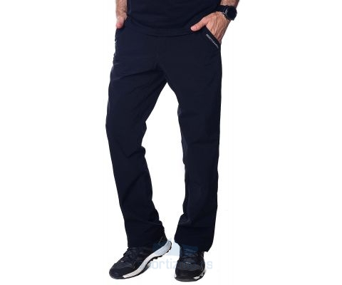 NORTH FINDER PANTALONE Deandre Men