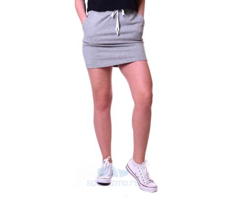 Converse Suknja Core Skirt Women