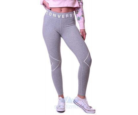 Converse Helanke Street Sport Legging Women