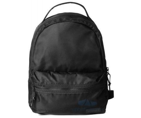 CONVERSE RANAC Mini Backpack