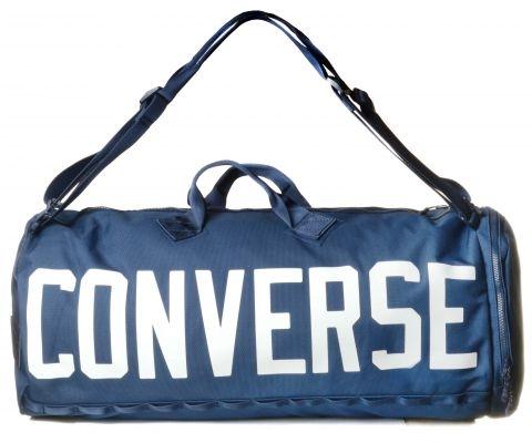 CONVERSE TORBA 3-Way Duffel