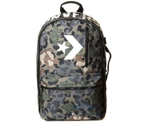 CONVERSE RANAC Cordurast 22 Backpack