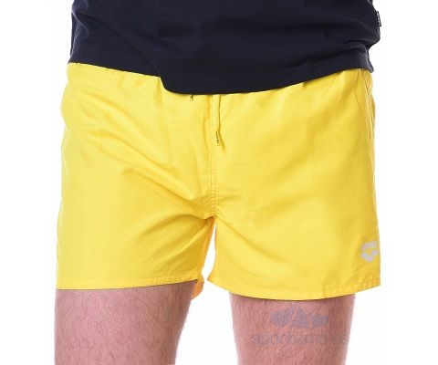 ARENA Šorts Fundamentals X-Short