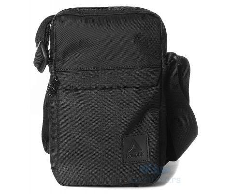REEBOK TORBICA Style Found City Bag Men