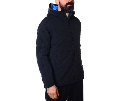 CONVERSE JAKNA Cotton Utility Jacket Men