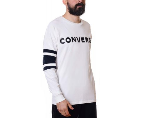 CONVERSE DUKS Football Jersey Men