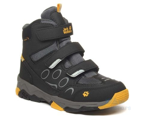 JACK WOLFSKIN CIPELE MTN Attack 2 Texapore Kids
