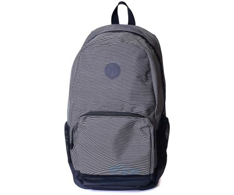 HURLEY RANAC Renegade Print Backpack