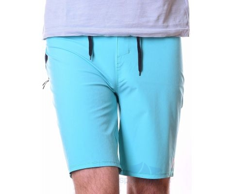 HURLEY ŠORTS Phantom One And Only Board Short 20 Men