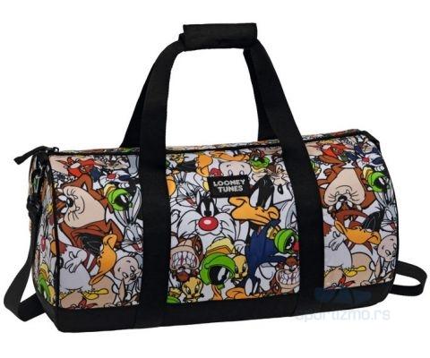 Looney Tunes Putna Torba