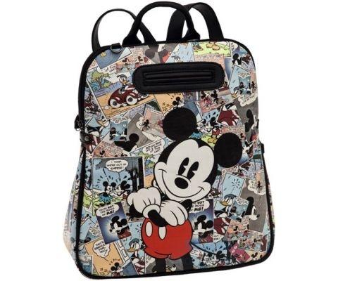 Mickey Mouse Ranac