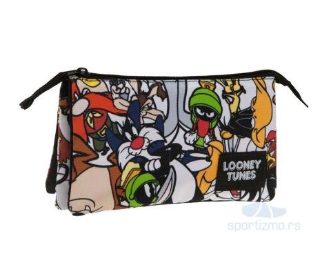Looney Tunes Neseser - Pernica
