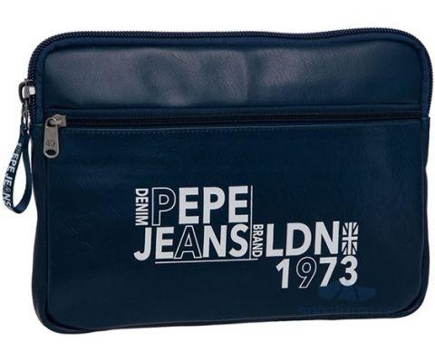 PEPE JEANS BRAND 51 Torba Za Tablet