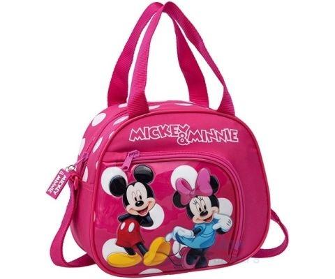 Minni I Mickey Torba Na Rame
