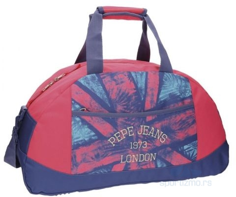 PEPE JEANS Anette Shopping Torba