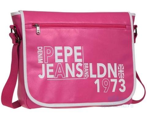 PEPE JEAND TORBA Brand 52
