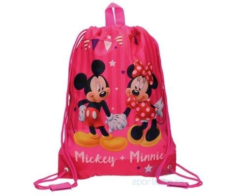 Mickey & Minnie Torba Za Sport