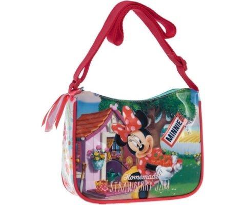 Minnie Mouse Torba Na Rame